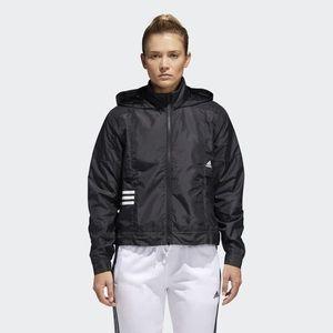 Adidas ID Women She'll Windbreaker Jkt Size M
